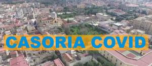 CASORIA COVID