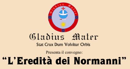 Gladius Mater