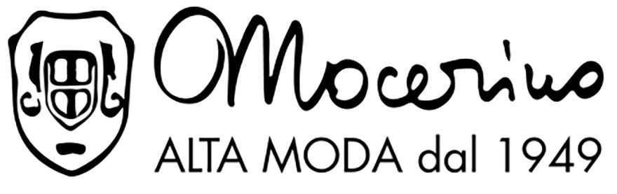 Mocerino Alta Moda