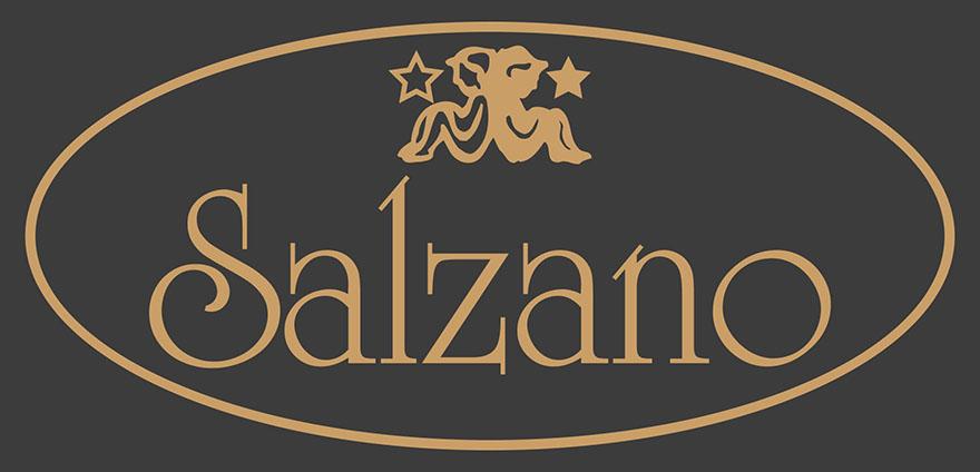 Salzano Biancheria