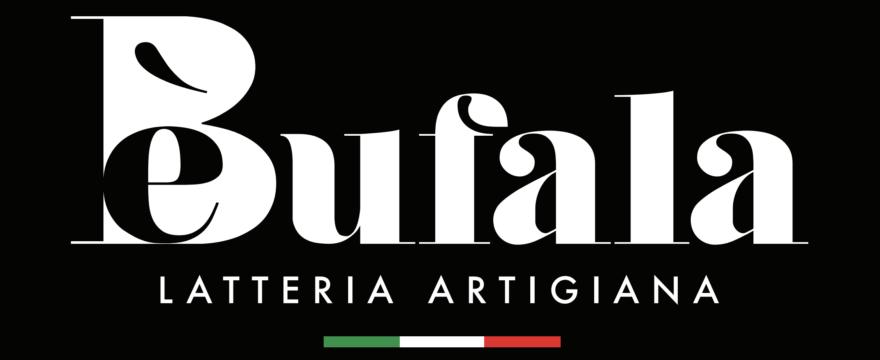 BUFALA E' LATTERIA ARTIGIANA