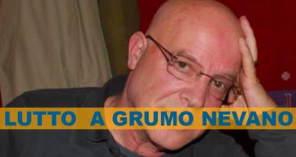 ALFONSO DURANTE GRUMO NEVANO