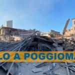 CROLLO MOBILIFICIO POGGIOMARINO