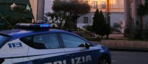 POLIZIA FRATTAMAGGIORE