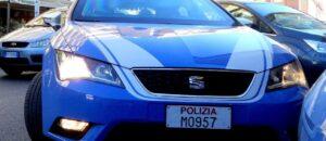 Polizia Grumo Nevano