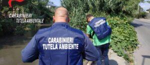 Caivano Carabinieri