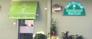 Casalnuovo Farmacia Comunale