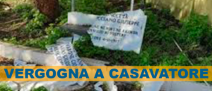 Casavatore