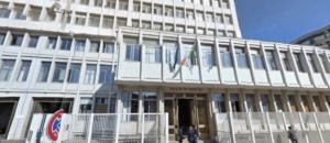 Scuola Antonella pascarella Caserta