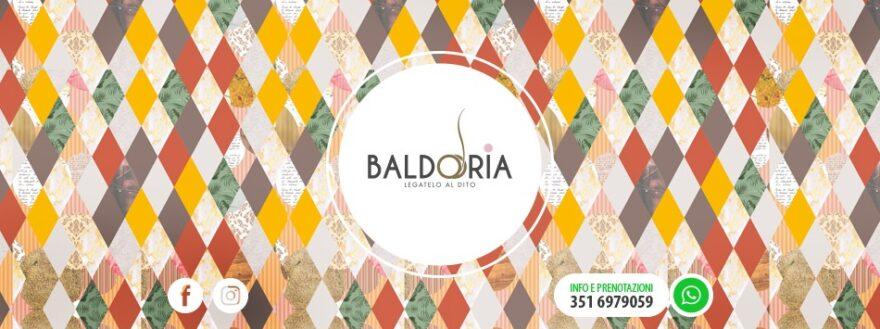 Baldoria Family Restourant