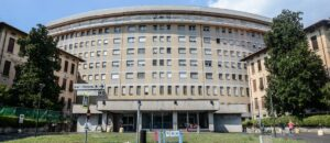 Ospedale Sant'Anna Caserta