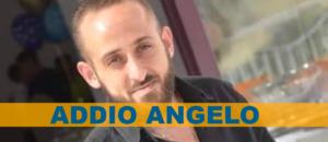 Angelo Marrone Melito