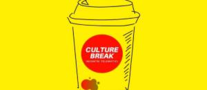 Culture Break Sant'Arpino