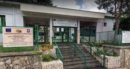 Istituto De Amicis Succivo