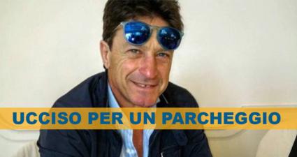 Maurizio Cerrato Torre Annunziata