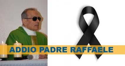 Raffaele D'Alterio Casavatore