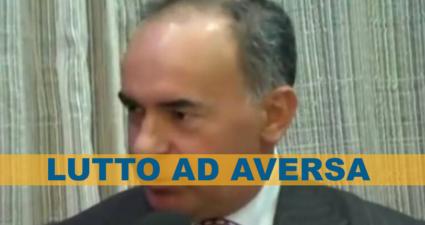 AVERSA ROSARIO PAGLIUCA