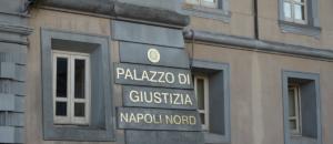 Tribunale Napoli Nord