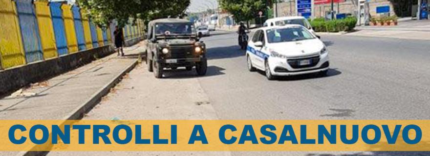 Casalnuovo