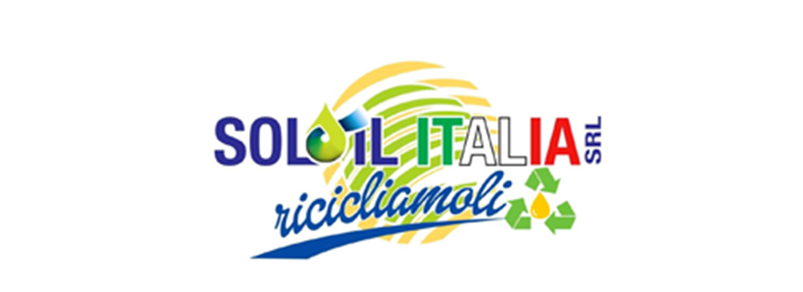 Soloil Italia