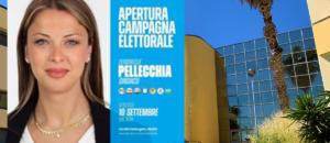 Melito Domique Pellecchia