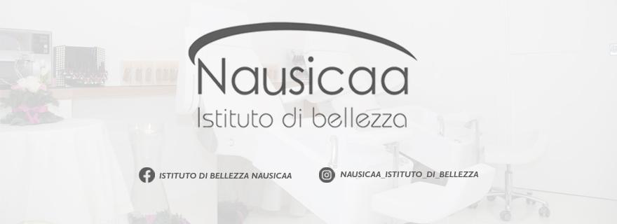 Nausica Istituto Bellezza Napoli
