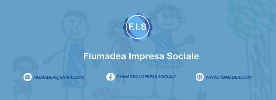 Fiumadea Impresa Sociale