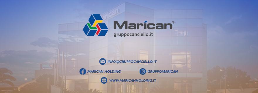 Marican Gruppo Canciello