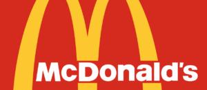 mcdonald's Casavatore