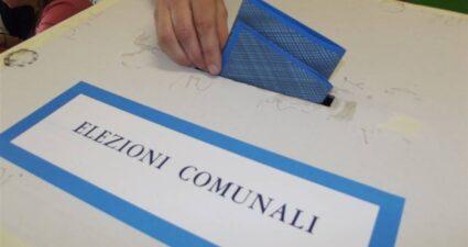 Elezioni comunali Affluenza Napoli