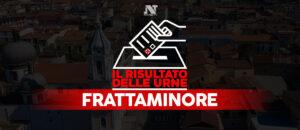Elezioni Frattaminore