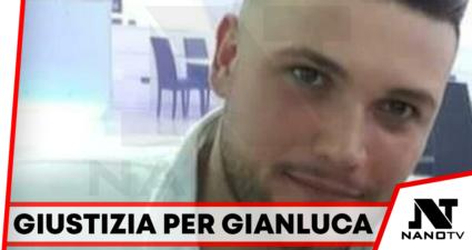 Gianluca Coppola Casoria