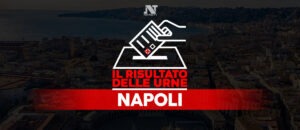 Elezioni Napoli