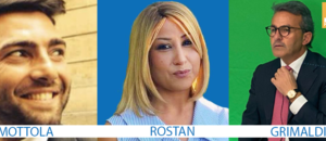Rostan